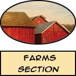 Farms, Barns & Country - Prints, Posters