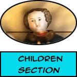 Children - Prints, Posters