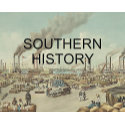 Southern History National Parks T-Shirts