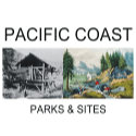 Pacific Coast History Products