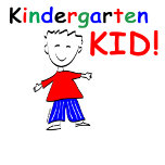 kindergarten gifts for boys