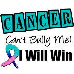 Cancer Bully