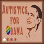 Autistics%20for%20Obama