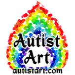 Autist%20Art