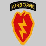 4th Brigade Combat Team (Airborne)