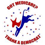 Got Medicare?