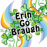 erin go braugh products