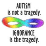 Autism%20Is%20Not%20a%20Tragedy