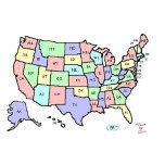 States U.S.