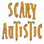 Scary%20Autistic