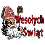 Polish Texans website Friends And Sponsors Holiday Shopping Guide