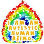 Autistic%20Human