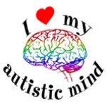 Autistic%20Mind