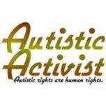 Autistic%20Activist%20(Gold)