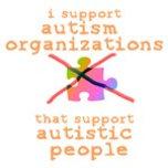 Autism%20Organizations