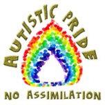 Autistic%20Pride