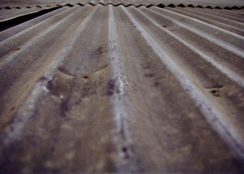 Corrugate It