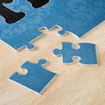 I Love Cabo Frio, Brazil Jigsaw Puzzle