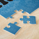 I Love Balurghat, India Jigsaw Puzzle