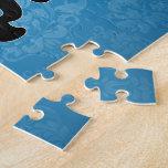 I Love Gorakhpur, India Jigsaw Puzzle