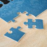 I Love Kokubunji, Japan Jigsaw Puzzle