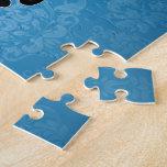 I Love Surendranagar, India Jigsaw Puzzle