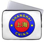 Shanghai China laptop sleeve