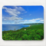 Cape Breton - Mousepad