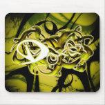 Daan Mouse Pad