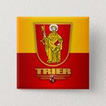Trier Pinback Button