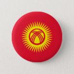 kyrgyzstan button
