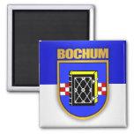 Bochum Magnet