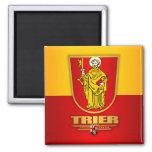 Trier Magnet