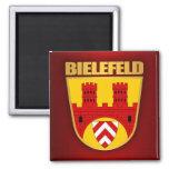 Bielefeld Magnet