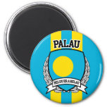 Palau Magnet