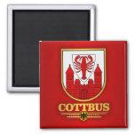 Cottbus Magnet