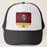 Barakaldo Trucker Hat