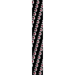 J (Japan) Tie