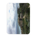 Point Nepean Magnet