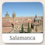 Salamanca, Spain Coaster