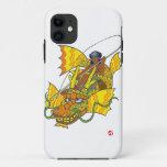 Ryugu Omiya 竜宮お宮 iPhone SE/5/5s Case