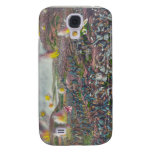 The Battle of Liaojang Russo Japanese War 1904 Samsung S4 Case