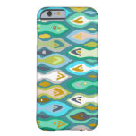 Sagar ikat barely there iPhone 6 case