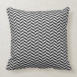 Delma Stendahl Throw Pillow