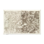 Joinville Canvas Print
