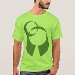 Yatsushiro T-Shirt