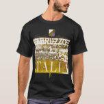IV - Abruzzo, italia T-Shirt