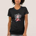morena T-Shirt