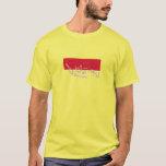 hawa T-Shirt