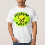 Time Bandit's Design T-Shirt